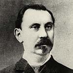 Johann Heinrich <b>Wilhelm Dietz</b> - johann-heinrich-wilhelm-dietz